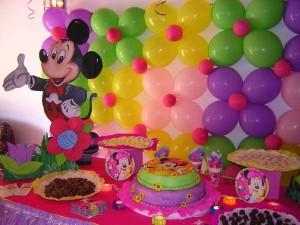 fiestas infantiles para cumpleaos infantiles