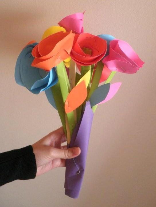 Cumplea os infantiles regalos manuales for Regalos para fiestas de cumpleanos infantiles