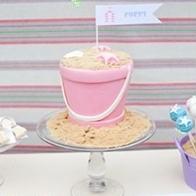 Cumpleaños infantiles | Fiestas infantiles | Felicitaciones de cumpleaños | Tarjetas de cumpleaños | Frases de cumpleaños | Regalos originales