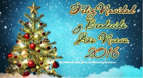 Felicita a tus amigos el Año Nuevo con hermosas frases que sorprenderán.